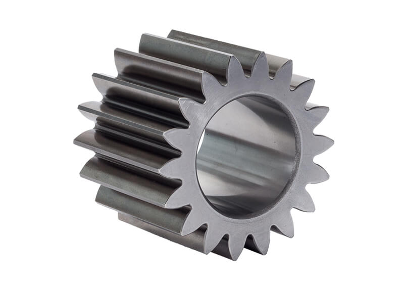 products-traction-motor1